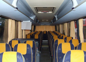 Neoplan Tourliner1